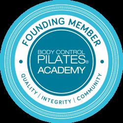 P3 Pilates